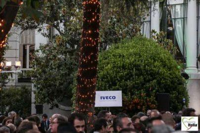 Festa della Repubblica Italiana_Embajada italiana 2019-296