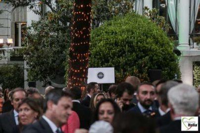 Festa della Repubblica Italiana_Embajada italiana 2019-298