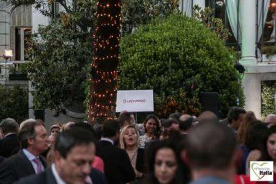 Festa della Repubblica Italiana_Embajada italiana 2019-301