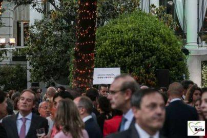 Festa della Repubblica Italiana_Embajada italiana 2019-303