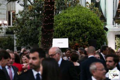 Festa della Repubblica Italiana_Embajada italiana 2019-308