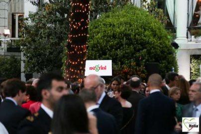 Festa della Repubblica Italiana_Embajada italiana 2019-311