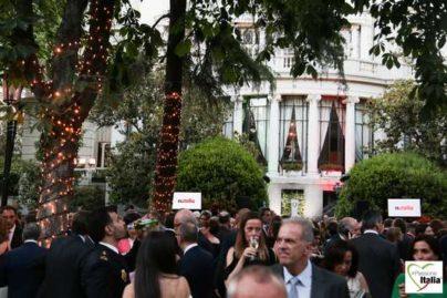 Festa della Repubblica Italiana_Embajada italiana 2019-312