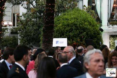 Festa della Repubblica Italiana_Embajada italiana 2019-314