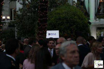 Festa della Repubblica Italiana_Embajada italiana 2019-317