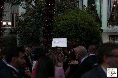Festa della Repubblica Italiana_Embajada italiana 2019-321
