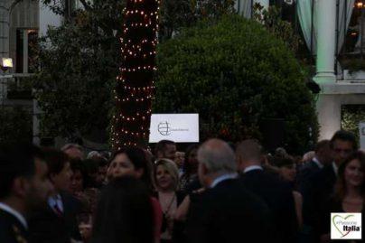 Festa della Repubblica Italiana_Embajada italiana 2019-325