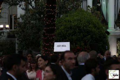 Festa della Repubblica Italiana_Embajada italiana 2019-330