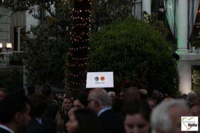 Festa della Repubblica Italiana_Embajada italiana 2019-333