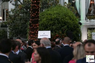 Festa della Repubblica Italiana_Embajada italiana 2019-336