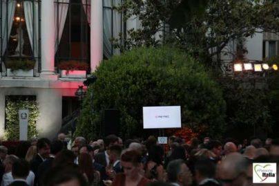 Festa della Repubblica Italiana_Embajada italiana 2019-356