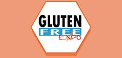 Gluten Free Export