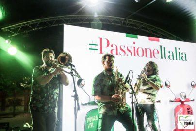PASSIONE ITALIA 2019-51
