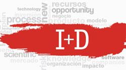 Aiuti per nuove attività R+S da parte di imprese a capitale straniero in Spagna