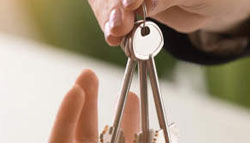 Don Chamberì – Grupo Inmobiliario