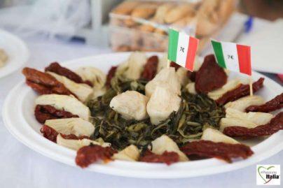 x Passione Italia - DIA 1-190
