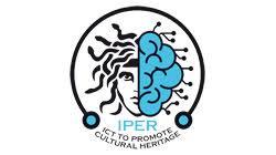 Workshop en Hungría con los socios del proyecto IPER