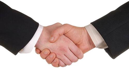 Allfunds e BNP Paribas annunciano una partnership strategica
