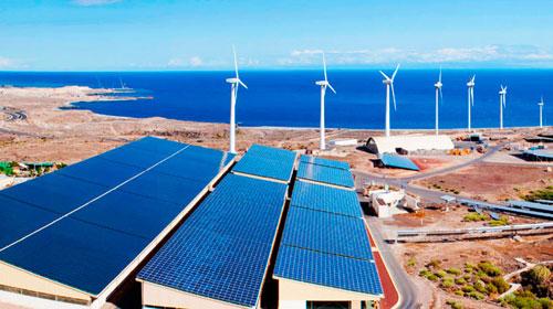 Missione commeciale a Tenerife dal 25 al 27 novembre 2019