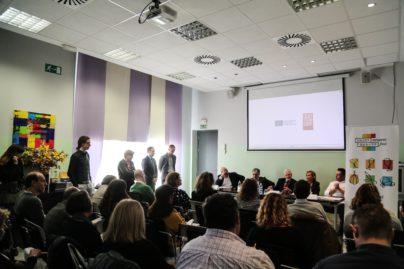 101Mesa redonda Certificaciones y productos italianos DOP, IGP y STG