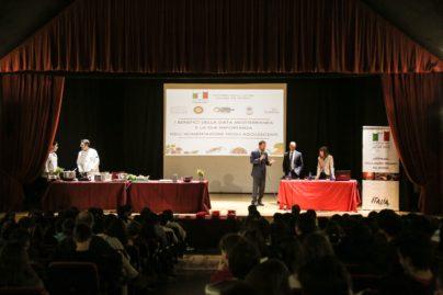 29Seminario Los benificios de la dieta mediterranea_selezione-10