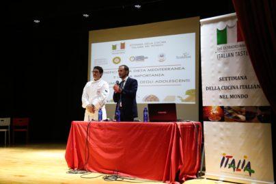 29Seminario Los benificios de la dieta mediterranea_selezione-26