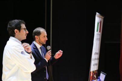 33Seminario Los benificios de la dieta mediterranea_selezione-23