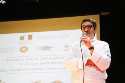 34Seminario Los benificios de la dieta mediterranea_selezione-28