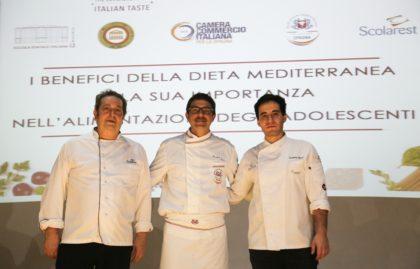 39Seminario Los benificios de la dieta mediterranea_selezione-56