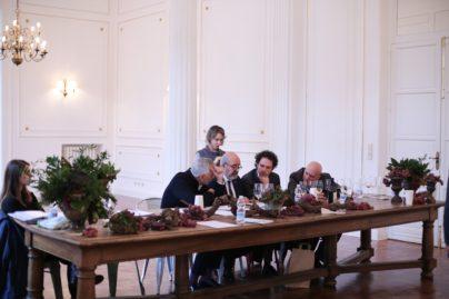 60Concurso Joven catador en vinos italianos-18