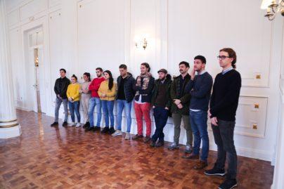 61Concurso Joven catador en vinos italianos-21