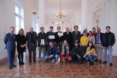 67Concurso Joven catador en vinos italianos-58
