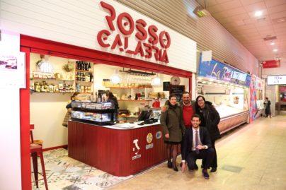 8Showcooking Rosso Calabria_selezione-38