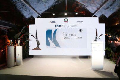 XXIII Premio Tiepolo-1 (107)