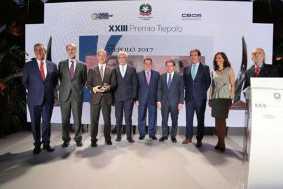 XXIII Premio Tiepolo-1 (153)
