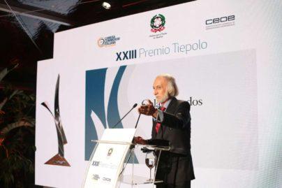 XXIII Premio Tiepolo-1 (263)