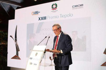 XXIII Premio Tiepolo-1 (275)
