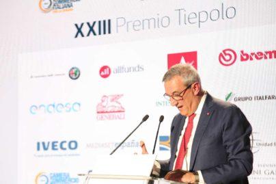 XXIII Premio Tiepolo-1 (298)