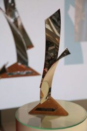 XXIII Premio Tiepolo-1 (30)