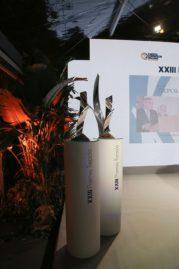 XXIII Premio Tiepolo-1 (31)