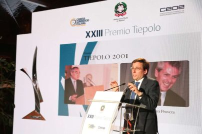 XXIII Premio Tiepolo-1 (319)