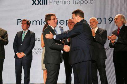 XXIII Premio Tiepolo-1 (351)