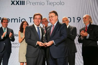 XXIII Premio Tiepolo-1 (354)