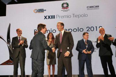 XXIII Premio Tiepolo-1 (363)