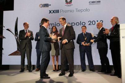 XXIII Premio Tiepolo-1 (368)