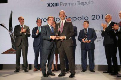 XXIII Premio Tiepolo-1 (373)