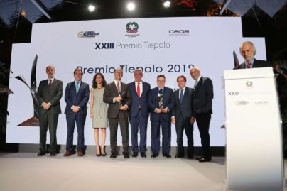 XXIII Premio Tiepolo-1 (380)