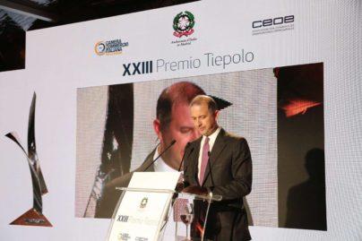 XXIII Premio Tiepolo-1 (389)