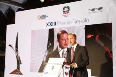 XXIII Premio Tiepolo-1 (401)