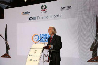 XXIII Premio Tiepolo-1 (425)